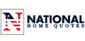National Home Quotes